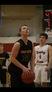 Jake Matuszewski Men's Basketball Recruiting Profile