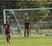 Reagan Sellers Women's Soccer Recruiting Profile