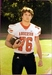 Traver Edwards Football Recruiting Profile