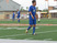 Brad Hayes Men's Soccer Recruiting Profile