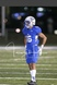 Saul Sanchez Football Recruiting Profile