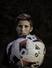 Noah Kanell Men's Soccer Recruiting Profile