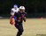 "Zavian ""Zay"" Mchellon Football Recruiting Profile"