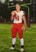 Connor Searcy Football Recruiting Profile