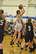 Allie Cassel Women's Basketball Recruiting Profile