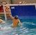 Jake Garcia Men's Water Polo Recruiting Profile
