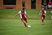 Christian Tyson Men's Soccer Recruiting Profile