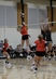 Emma Harmelink Women's Volleyball Recruiting Profile