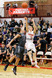 Kyler Fleming Men's Basketball Recruiting Profile