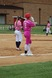 Jalahn Honaker Softball Recruiting Profile