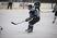Toon De Schepper Men's Ice Hockey Recruiting Profile