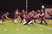 Lucas Eckardt Football Recruiting Profile