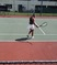 Karla Grobbelaar Women's Tennis Recruiting Profile