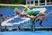 Mista Smarr Women's Track Recruiting Profile