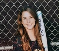 Rylee Gresham's Softball Recruiting Profile