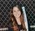 Rylee Gresham Softball Recruiting Profile