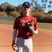 Tyler Peterson Baseball Recruiting Profile
