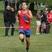 Noah Albanese Men's Track Recruiting Profile