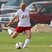 Nicole Nelson Women's Soccer Recruiting Profile