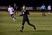 Bishop Bosland Men's Soccer Recruiting Profile