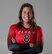 Graysen Trupp Women's Volleyball Recruiting Profile