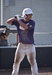 Brennan Fowler Baseball Recruiting Profile