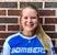 Ashley Martinec Softball Recruiting Profile