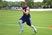Jon Surman Football Recruiting Profile