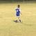 Shyiane Studivant Women's Soccer Recruiting Profile