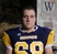 James Reed Football Recruiting Profile
