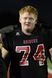 Wyatt Kramer Football Recruiting Profile