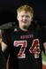 Wyatt Kramer Football Recruiting Profile
