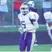 Jamion Hardy Football Recruiting Profile