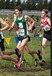 Finn Tyvoll Men's Track Recruiting Profile