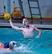 Chad Danger Klaas Men's Water Polo Recruiting Profile