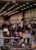 Haylie Peoples Women's Volleyball Recruiting Profile