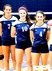 Lilian Vargo Women's Volleyball Recruiting Profile