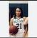 Ashley Davis Women's Basketball Recruiting Profile