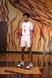 Mason Hudson Men's Basketball Recruiting Profile