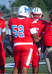 Derrick Johnson Football Recruiting Profile