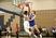 Riley Olson Men's Basketball Recruiting Profile