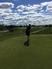 Rebekah Miller Women's Golf Recruiting Profile