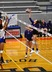 Megan Forrestal Women's Volleyball Recruiting Profile