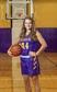 Janna Fee Women's Basketball Recruiting Profile