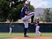 Jacob Heppner Baseball Recruiting Profile