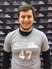 Gabriel Hantz Football Recruiting Profile