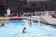 "John ""Corey"" Dillon-Central Coast Champs!'s Men's Water Polo Recruiting Profile"