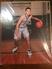 Athlete 2454093 square