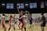Cole Doughty Men's Basketball Recruiting Profile