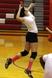 Dillen Cooper Women's Volleyball Recruiting Profile